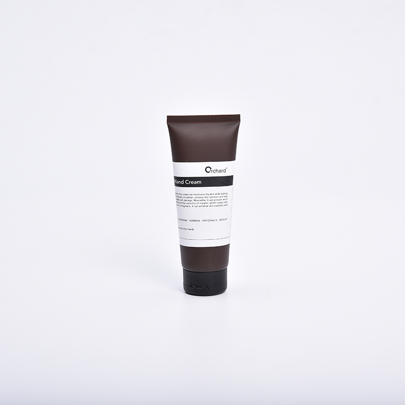 Smoothing Shea Butter Hand Cream