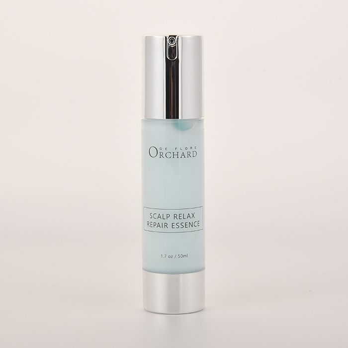 Scalp Relax Repair Essence