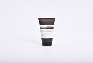What Is The Efficacy And Role Of Shea Butter?