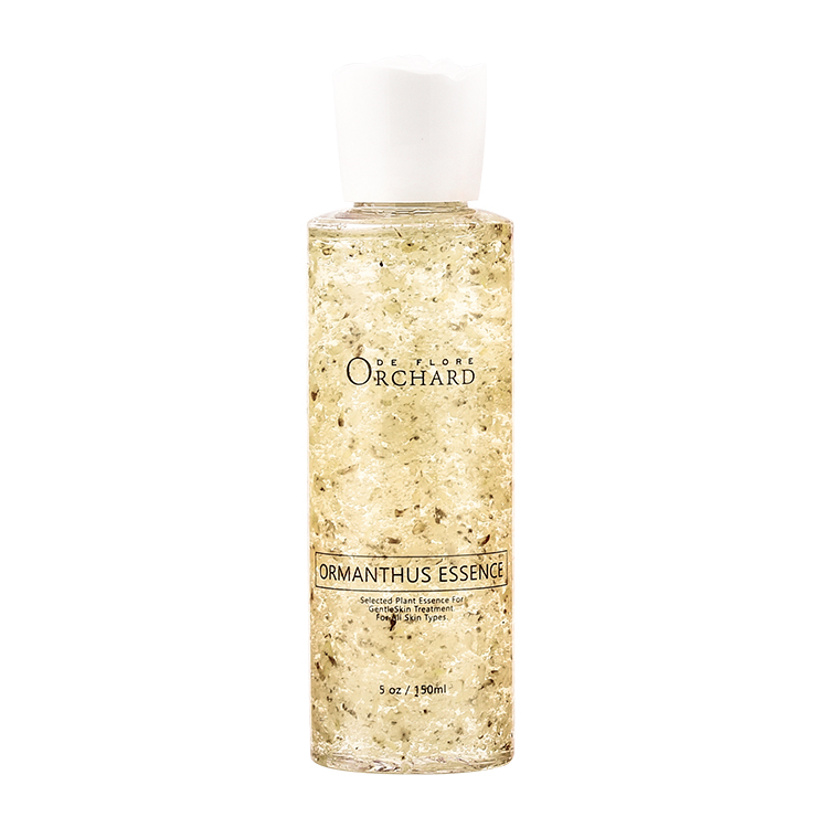 Ormanthus Essence